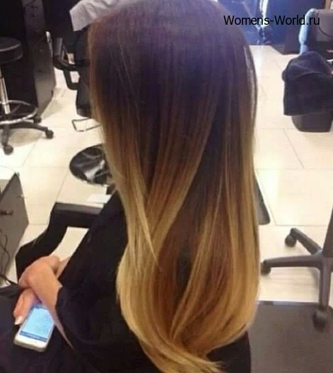 http://hairzone.ru/wp-content/uploads/2013/11/1321.jpg