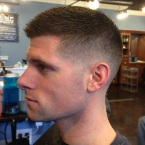 162713-drop-fade-haircut